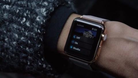 Apple Watch se luce en tres nuevos anuncios oficiales
