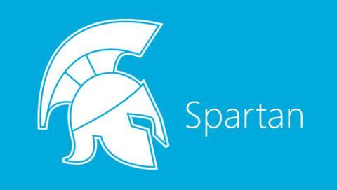 spartan microsoft vulnerabilidad