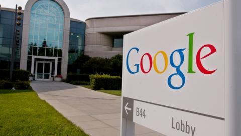 Ingeniero de 64 años denuncia a Google por discriminación de edad.