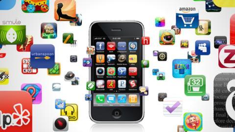apps gratuitas gastan mas bateria