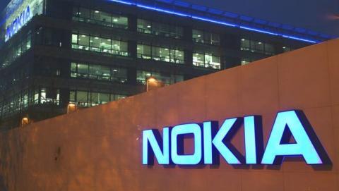 Nokia asegura que no volverá a fabricar smartphones