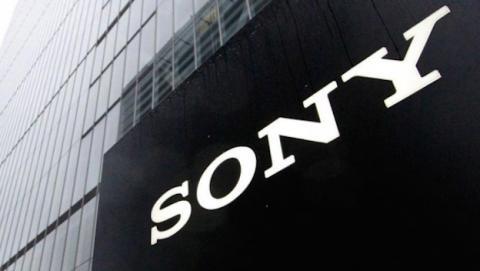 Sony Xperia P2 podría ser el sucesor del Xperia Z4