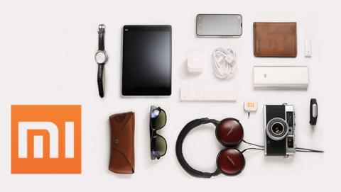 Hazte con lo mejor de Xiaomi con grandes descuentos