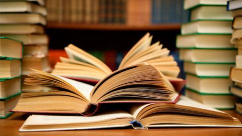 vender libros a anciana ciega no es delito