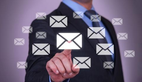 Cómo salir de una lista negra de spam