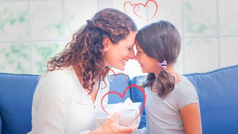 mejores regalos tecnológicos Día de la Madre