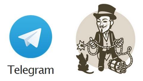 Telegram cerrará cuentas por inactividad el 19 de mayo.