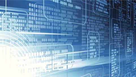 ¿Forma parte tu ordenador de una red delictiva?