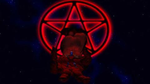 Ultima VIII es el juego de rol que regala Origin por tiempo limitado