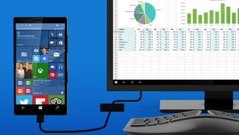 aplicaciones android en windows 10