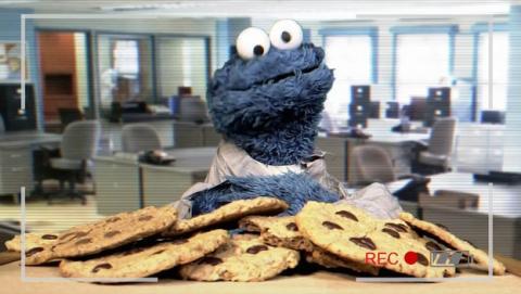 Cómo ver las cookies que te espían mientras navegas