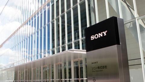 Apple salvará el balance económico de Sony