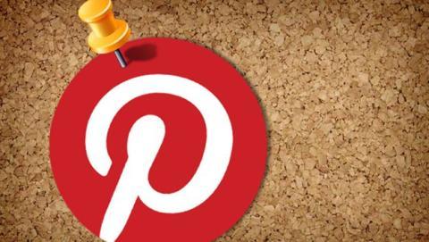 Pinterest permitirá que los pins sean más interactivos