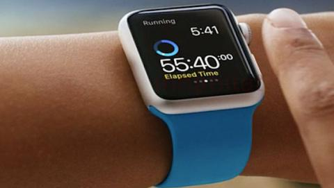 Apple Watch esconde un secreto
