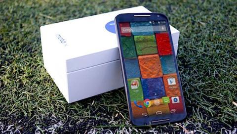 Motorola Moto X 2015, así será según sus características filtradas