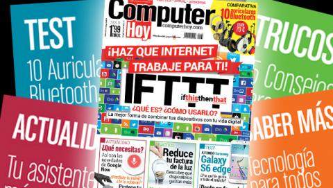 Computer Hoy 433