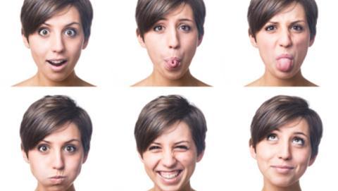 Microsoft creará unas gafas que detecten sentimientos humanos