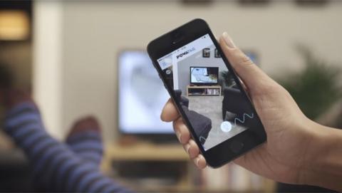 PowaTag, una app para comprar al instante a través del móvil
