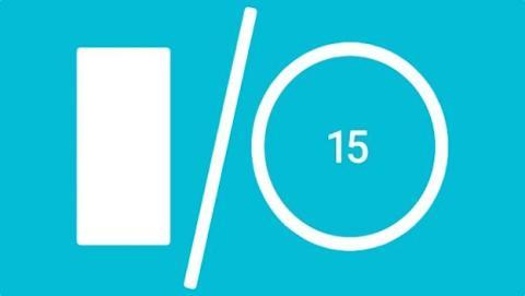 Android M sería presentado el 28 de mayo en Google I/O 2015