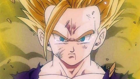 Dragon Ball Super. Todo lo que sabemos de la nueva serie de Toriyama