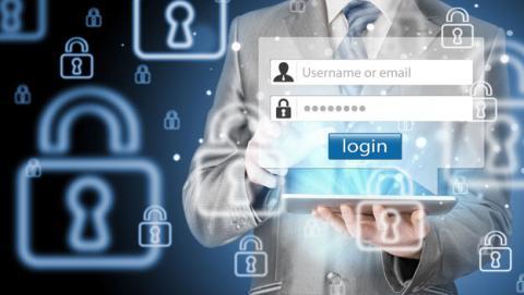 Las mejores webs, trucos y programas para crear contraseñas seguras