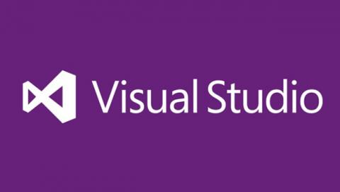 Microsoft lanza Visual Studio Code para Windows, Mac y Linux