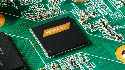 Mediatek Helio X20, el SoC de 10 núcleos para smartphones.