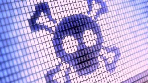 Google alerta: Más de 5 millones de ordenadores tienen adware