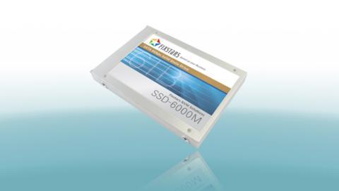 Lanzan un SSD de 6 TB: el modelo con más capacidad del mundo