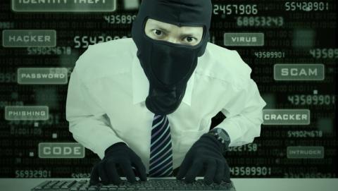 Descubre si tus emails están siendo espiados con Ugly Email.