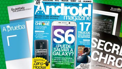 Android Magazine 40