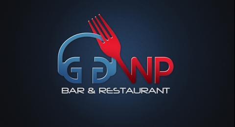 Bar restaurante gamer