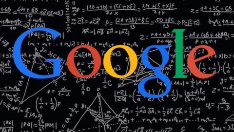 Google tendrá que revelar su algoritmo secreto a Francia