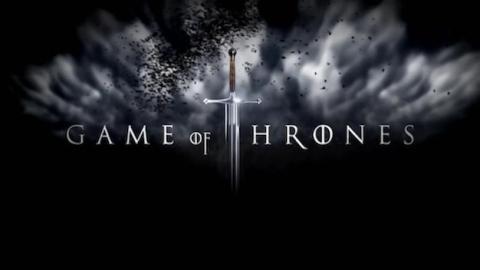¿Estará el Príncipe Harry entre el reparto de Juego de Tronos?