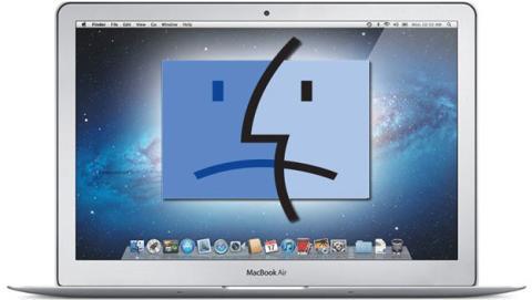 ¡Cuidado! Un nuevo virus podría controlar tu Mac a distancia