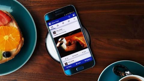 Samsung Galaxy S6 Active confirmado desde la web de Samsung