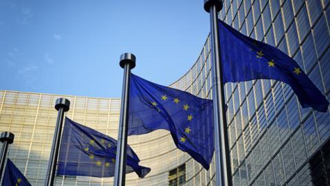 Las operadoras móviles europeas bloquearían la publicidad