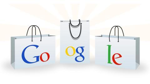 boton compra google