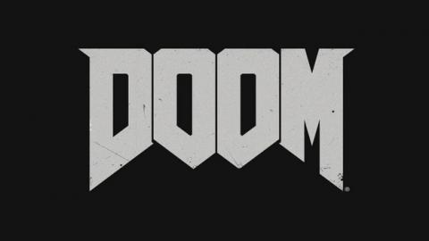 Teaser Doom 2015
