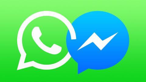 Iniciativa de Negocios para WhatsApp