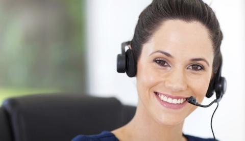 Yoigo es la operadora móvil con menos reclamaciones en España