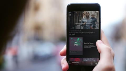 Spotify añadirá vídeo, podcasts y playlists mejoradas