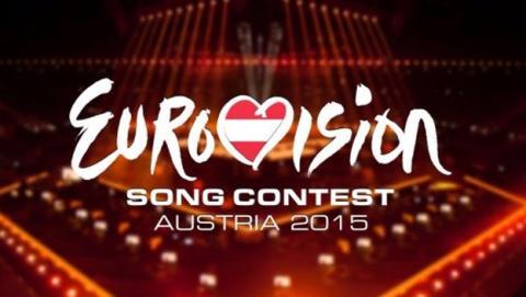 Microsoft ya sabe quién va a ganar el Festival de Eurovisión