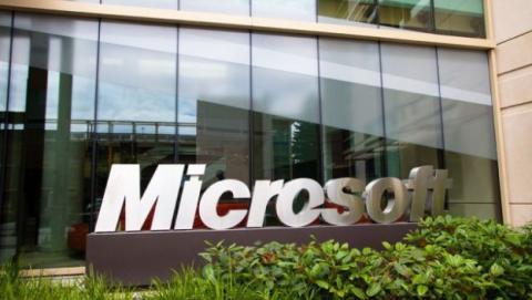 Microsoft prepara una nueva app de mensajería instantánea