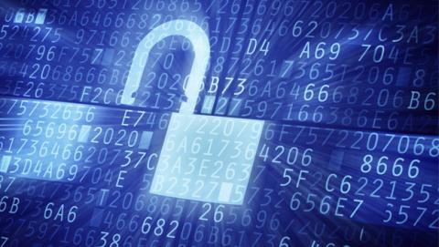 LogJam vulnerabilidad intercepta datos cifrados