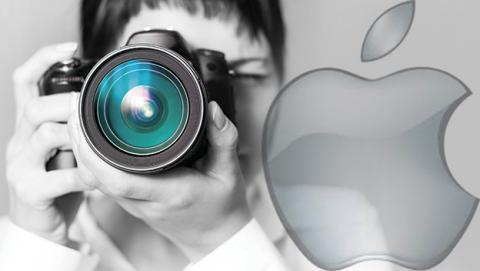 Los mejores trucos fotográficos para smartphones Samsung