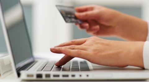 Los vendedores de eBay no pueden pagar por ser Vendedores Excelentes