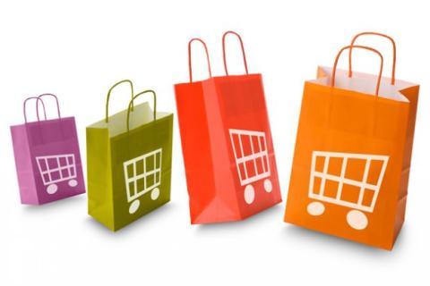 El objetivo de Vendedores Excelentes es mejorar la confianza en las compras online