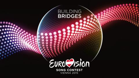 ganadores Eurovisión 2015 Bing