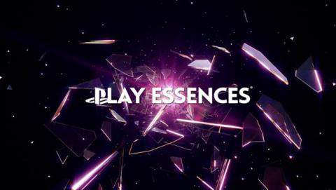 PlayStation lanza aromas que mejoran la experiencia de juego